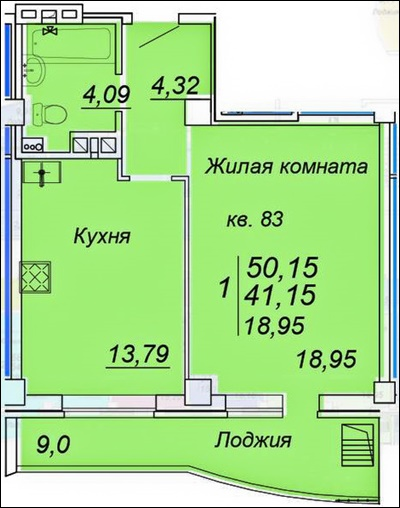 планировка крепостной вал 9_1.jpg