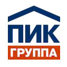 Логотип ГК ПИК_1.jpg