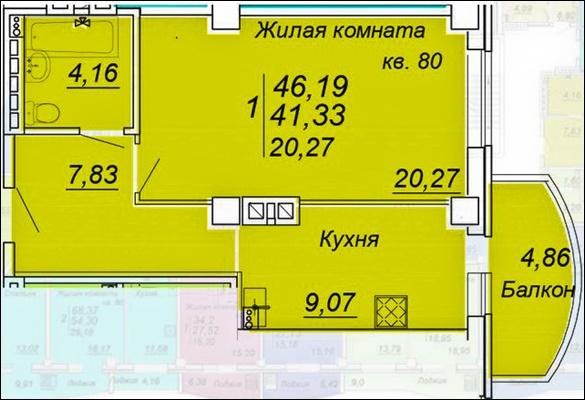 планировка крепостной вал 6_1.jpg