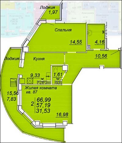 планировка крепостной вал 2_1.jpg
