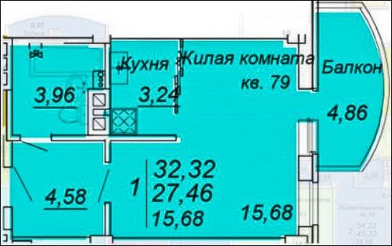 планировка крепостной вал 5_1.jpg