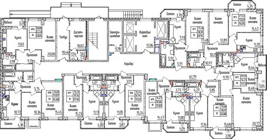 жк горизонт планировка 2-5 этаж_1.jpg
