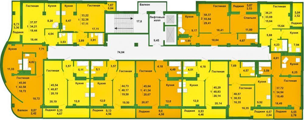ЖК панорама планировка_1.jpg