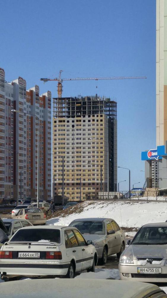 жилой комплекс николаевский.jpg