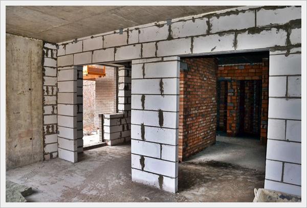 жк петровская крепость ход строительства 6.jpg
