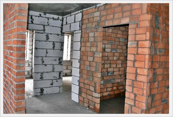 жк петровская крепость ход строительства 7.jpg