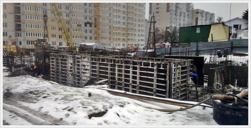 жк новый город ход строительства 3.jpg