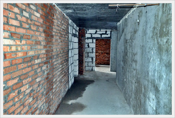 жк петровская крепость ход строительства 8.jpg