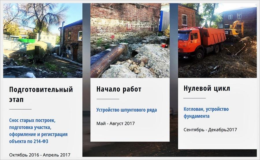 жк боготяновский дворик ход строительства.JPG