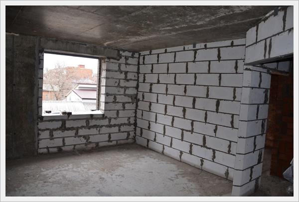 жк петровская крепость ход строительства 9.jpg