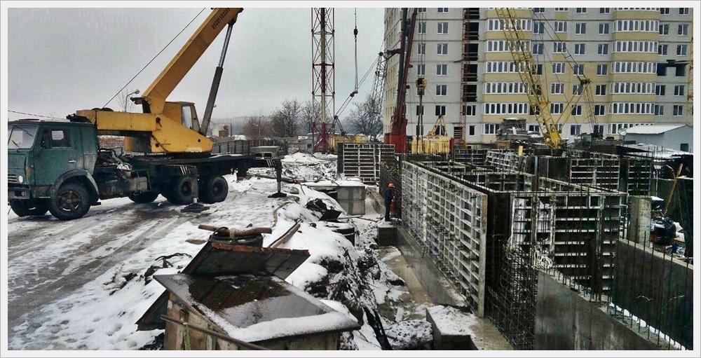 жк новый город ход строительства 5.jpg
