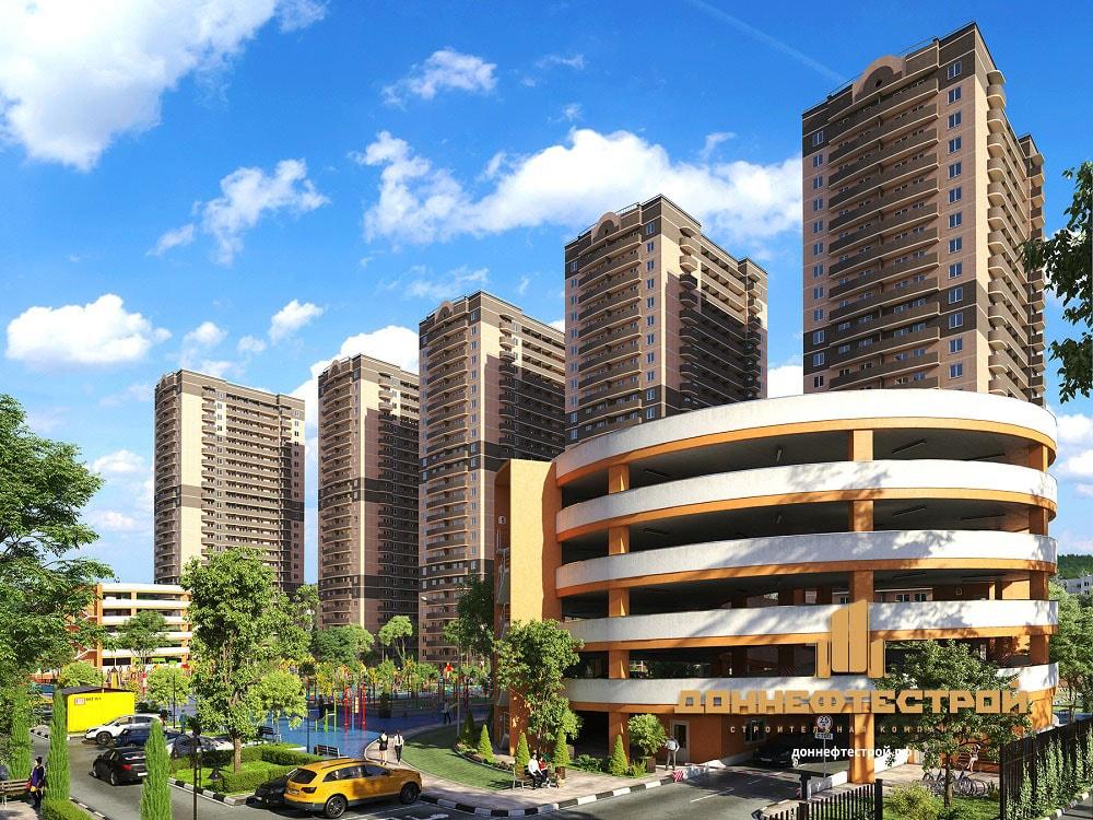жилой комплекс звезда столицы ростов на дону.jpg