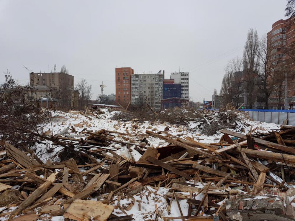 новостройка красноармейская крепостной восточная.jpg