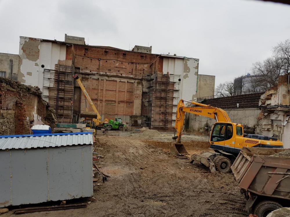 Реконструкция зеленого театра в ростове.jpg