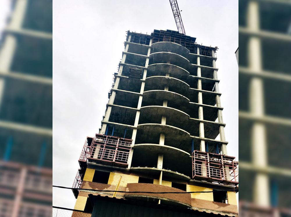 жилой комплекс южная башня новостройка 2018 фото.jpg