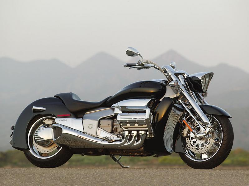 мотоцикл хаммер фото