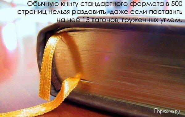 post-12477-1269082716_thumb.jpg