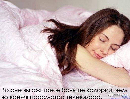 post-12477-1269082823_thumb.jpg