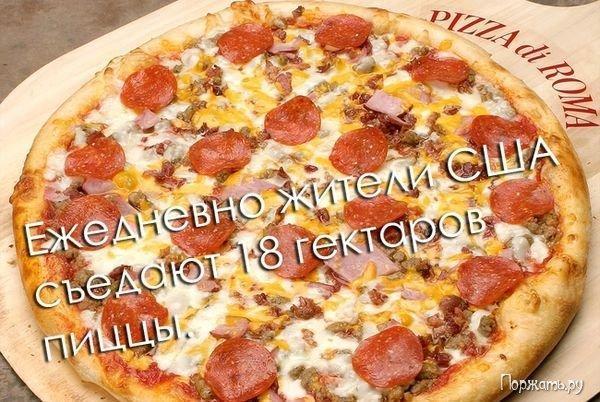 post-12477-1269082926_thumb.jpg