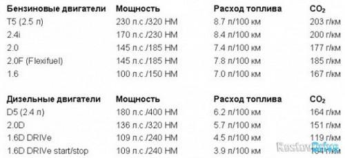 post-28284-1267430042_thumb.jpg