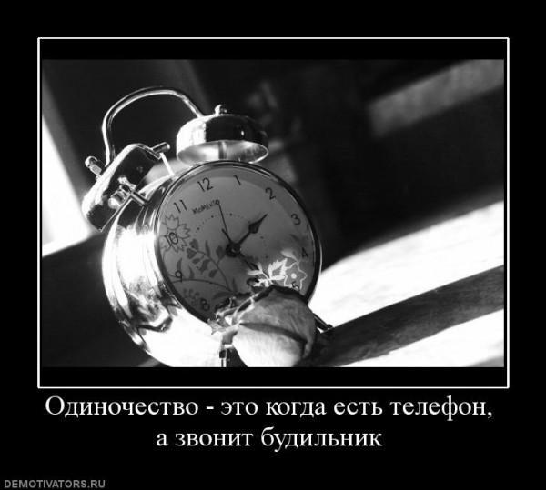 post-29540-1270060801_thumb.jpg