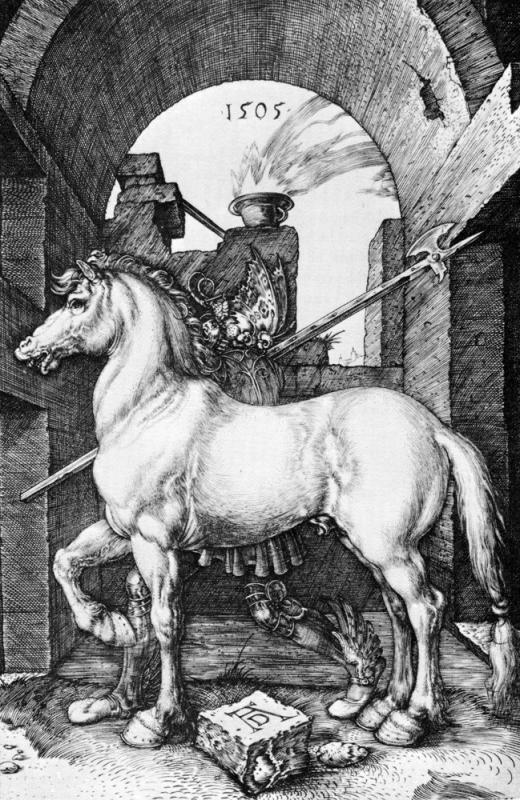 Durer_The_Small_Horse.jpg