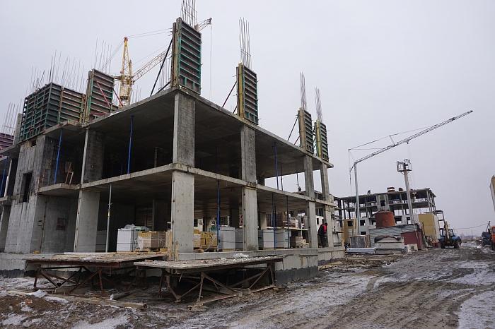 строительство жк прибрежный в городе батайск.JPG