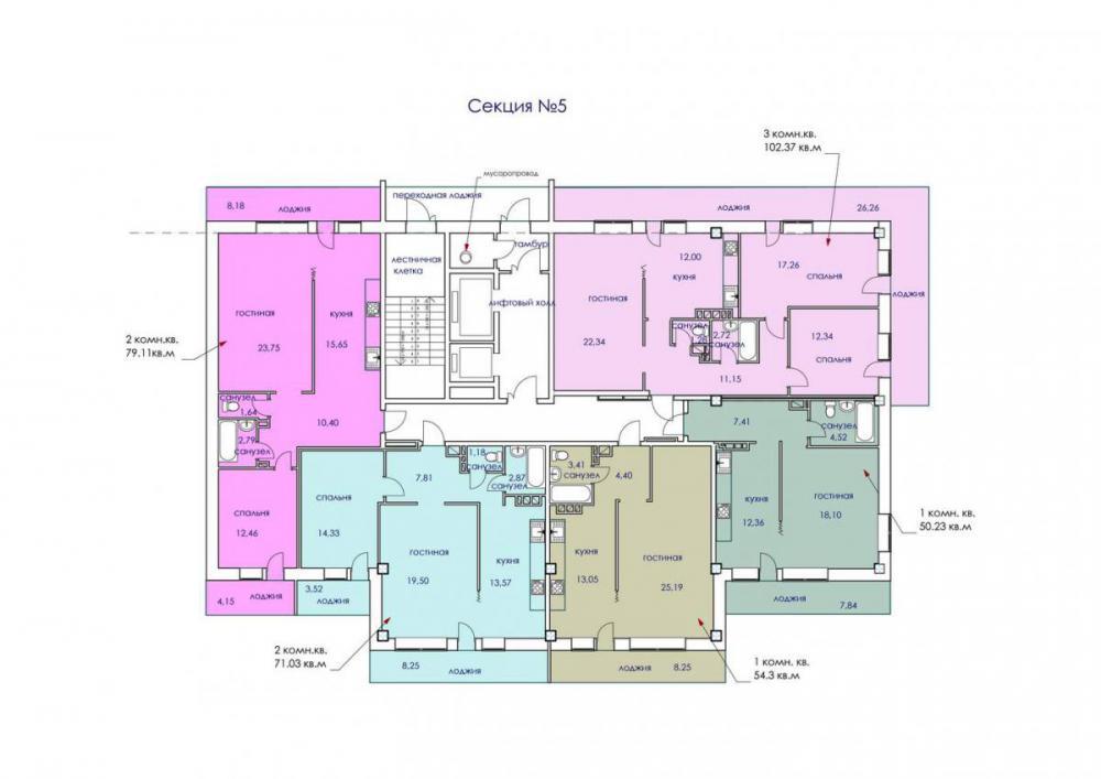 жилой комплекс южный форум дольщиков.jpg