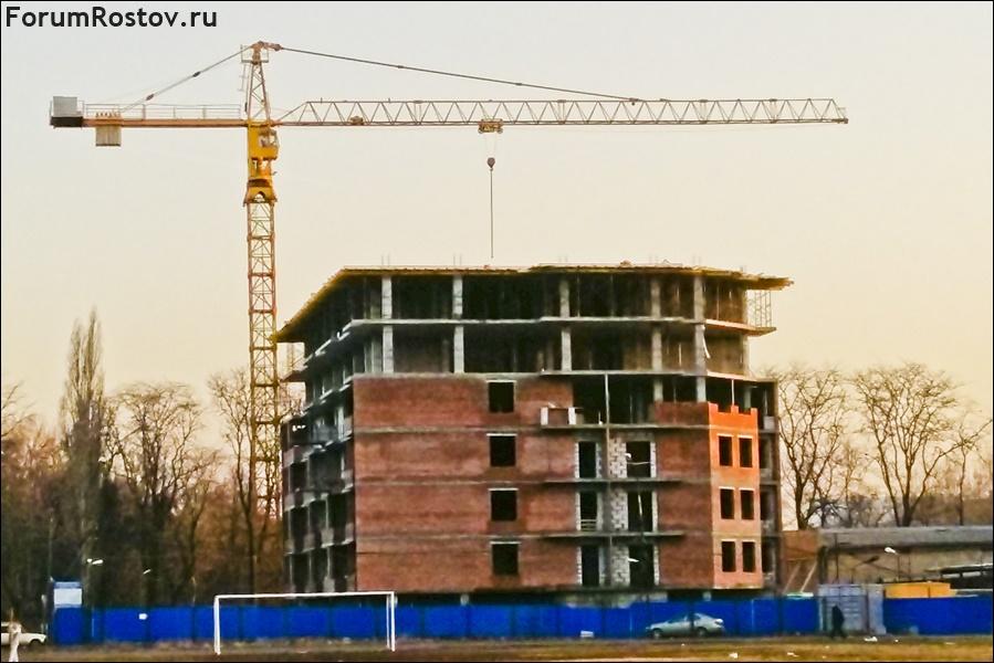 жилой комплекс триумф стадион юнность россии парк революции.jpg