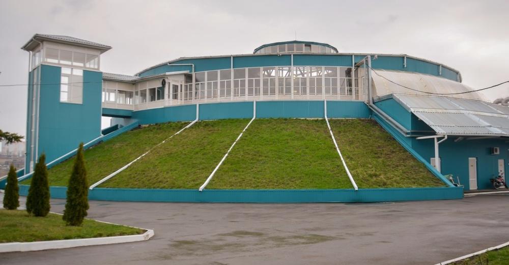 Очистные сооружения в суворовском - Ростов.png