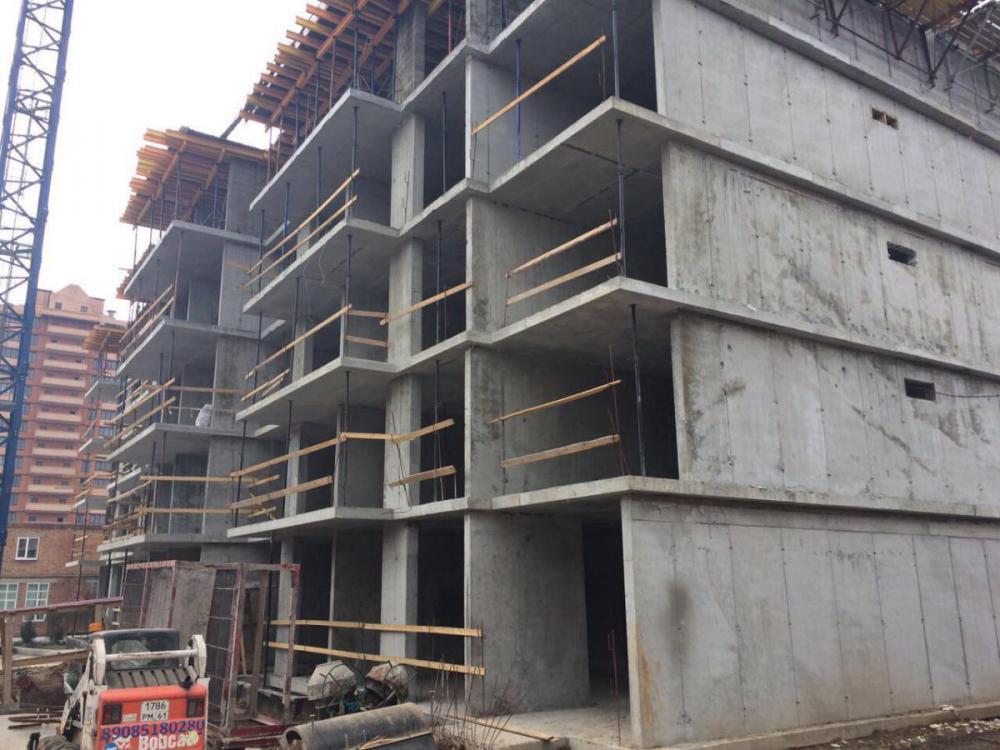 фото строительства жк центральный ростов.JPG