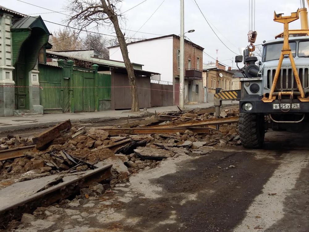 фото реконструкции станиславского в ростове.jpg