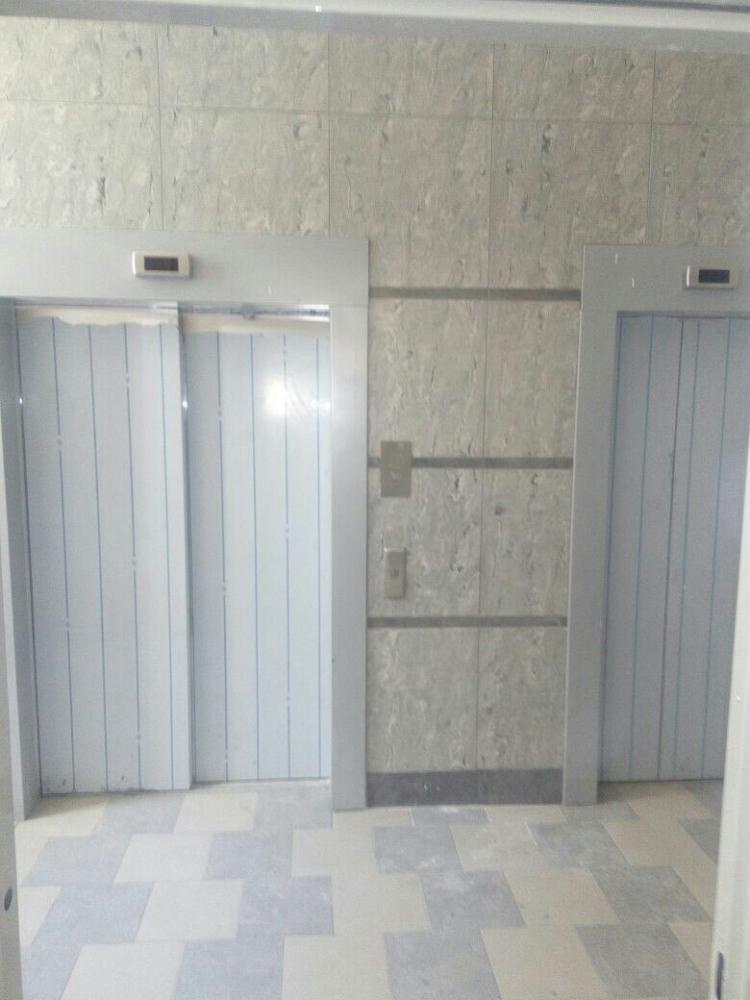 лифты французский квартал.jpg