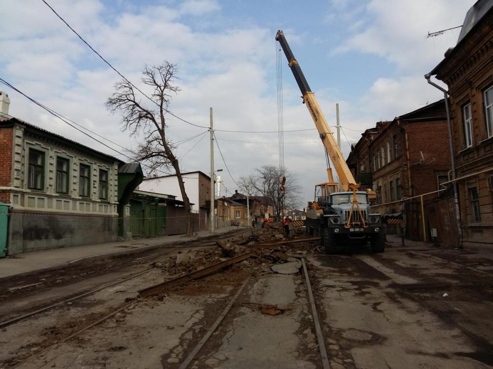 реконструкция улицы станиславского ростов.jpg