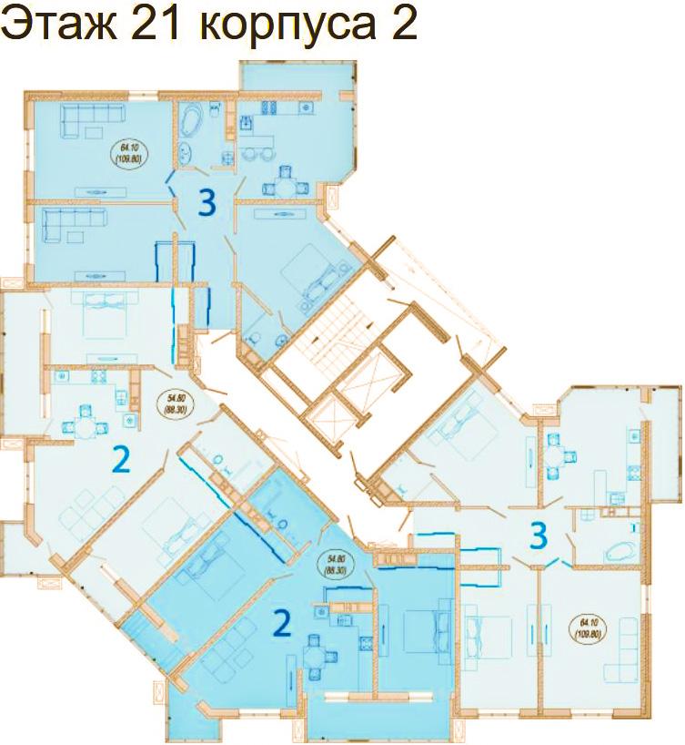 жк резиденция - планировка 4_1.jpg