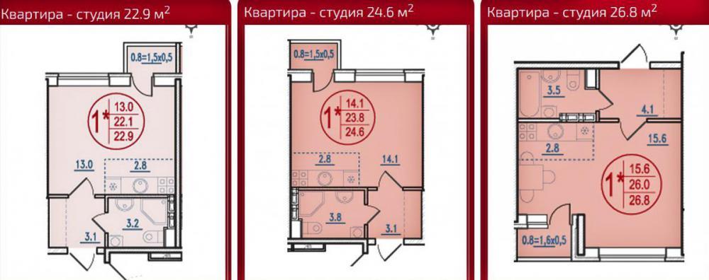 жк западная резиденция планировка 1_1.jpg