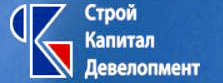стройкапитал деволопмент логотип_1.jpg