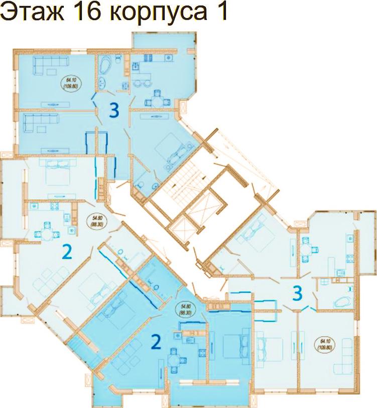 жк резиденция - планировка8_1.jpg