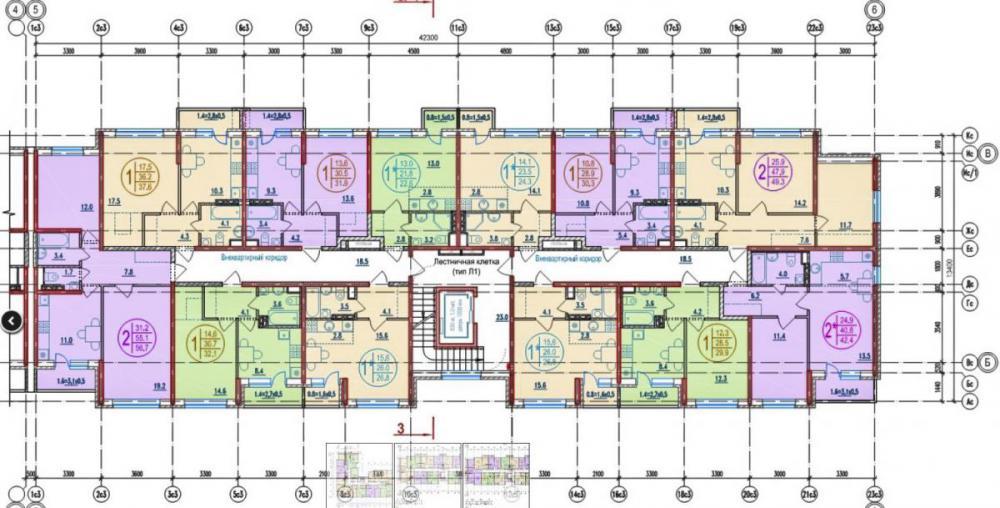 жк западная резиденция планировка 6_1.jpg