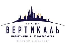 ск вертикаль логотип_1.jpg