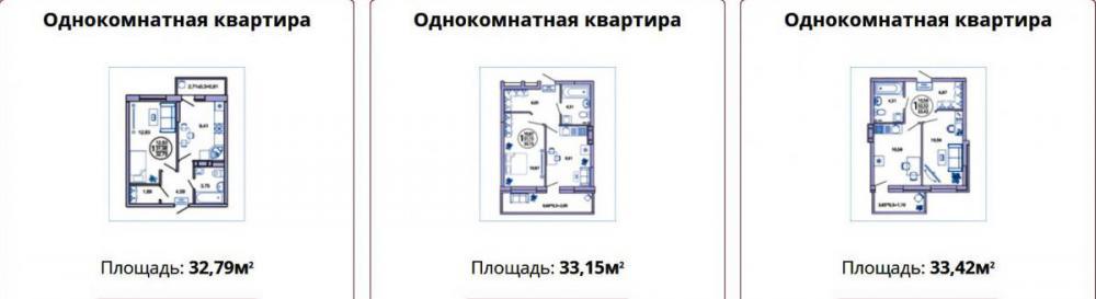 жк светлоград - планировка 8_1.jpg