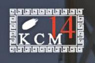 rcv 14 - логотип_1.jpg
