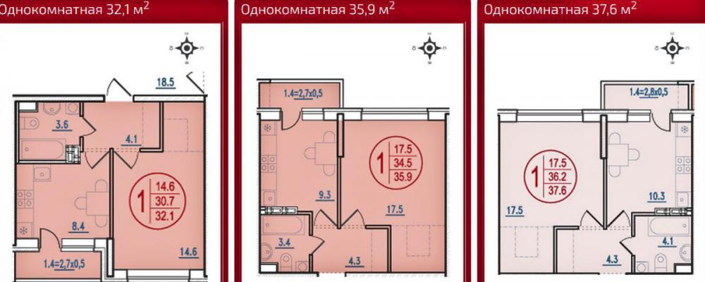 жк западная резиденция планировка 2_1.jpg