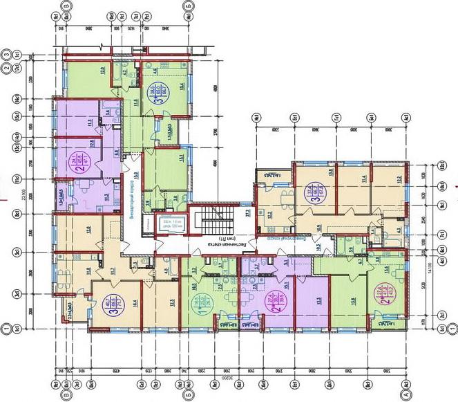 жк западная резиденция планировка 4_1.jpg