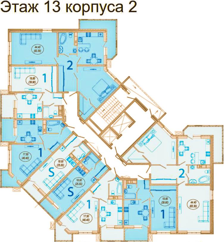 жк резиденция - планировка 2_1.jpg