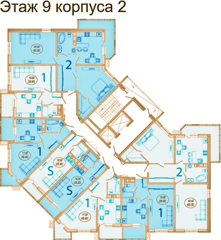 жк резиденция - планировка 1_1.jpg
