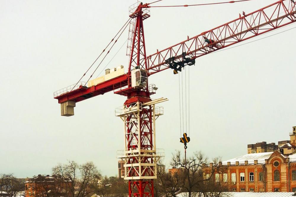 жк южная башня - ход строительства 2_1.jpg