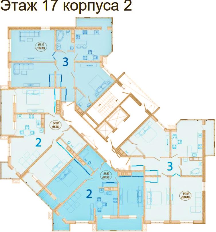 жк резиденция - планировка 3_1.jpg