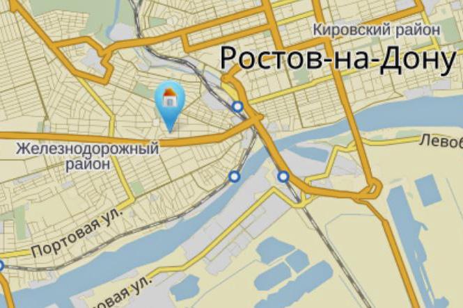 донинвестстрой - офис продаж_1.jpg