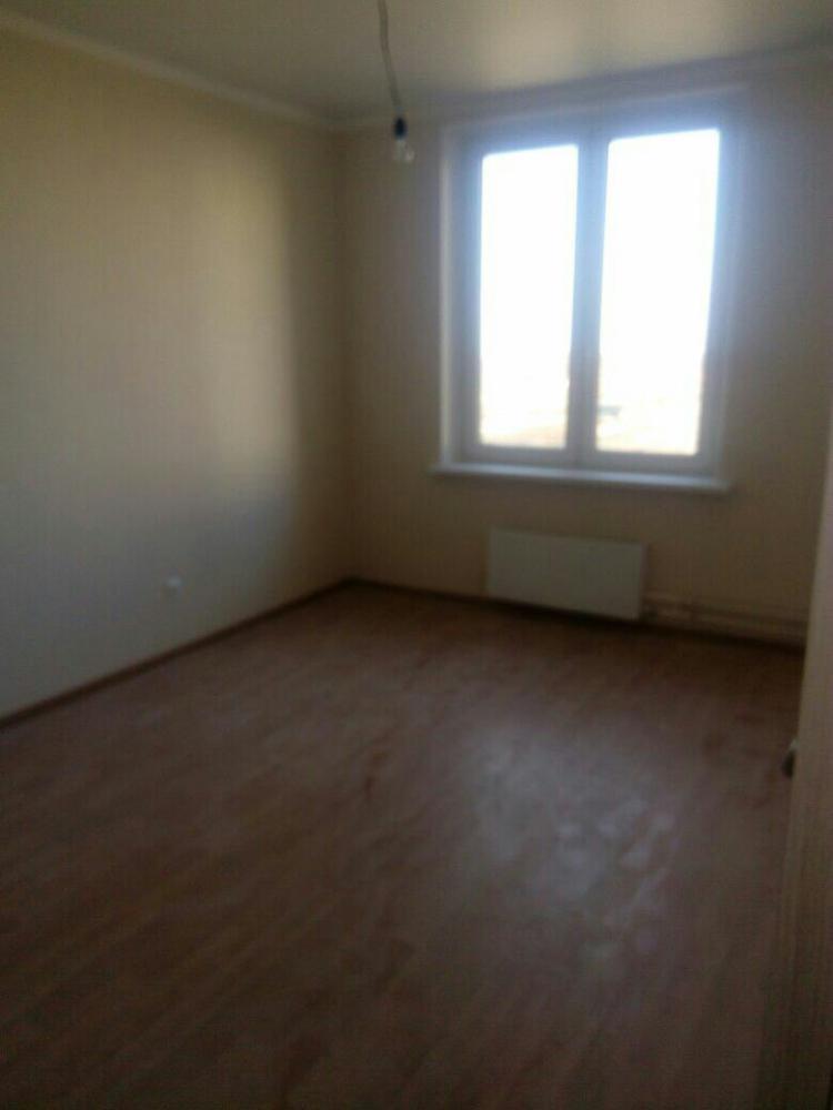 качество ремонта в квартирах левенцовка.jpg
